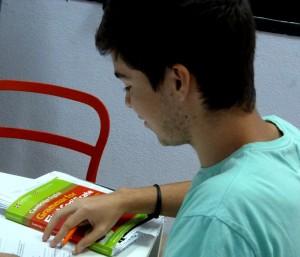 Cursos de idiomas a medida - Academia de idiomas Belingua