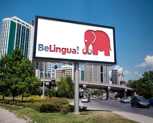 Traducción de textos BeLingua en Málaga