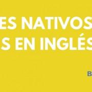 7 errores nativos más comunes en inglés