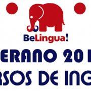 Cursos intensivos de inglés en Málaga