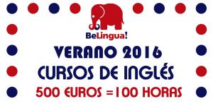 Cursos intensivos de inglés en Málaga - Facebook