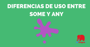 Diferencias de uso entre Some y Any - Facebook