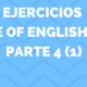 Ejercicios Use of English B2 parte 4 (1)