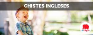 Chistes ingleses