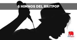 6 himnos del britpop - facebook